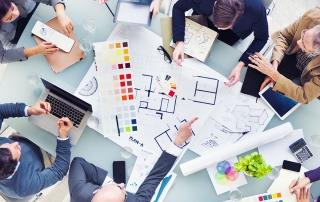 Corporate Identity und Corporate Design – was ist der Unterschied?
