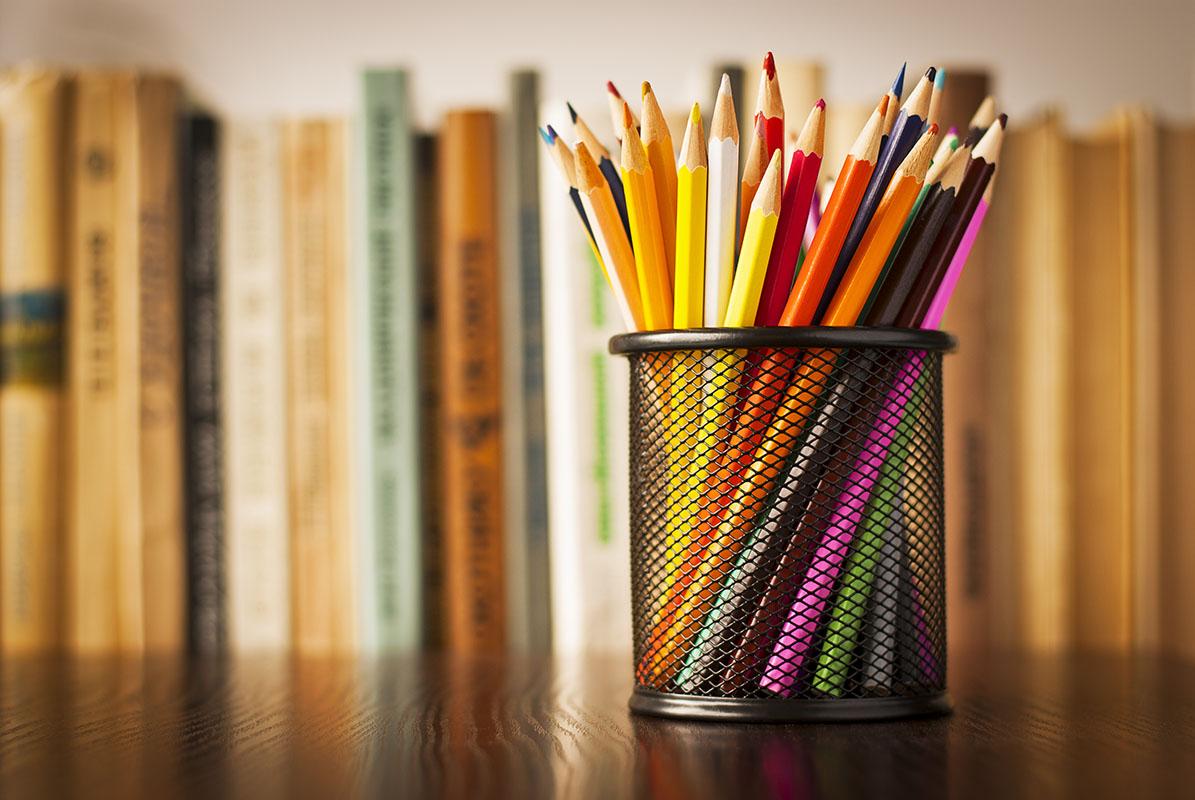 Kanzlei Werbegeschenke: Wer verschenkt denn noch Kugelschreiber?
