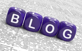 Drei Tipps für Überschriften, die Mandanten lieben