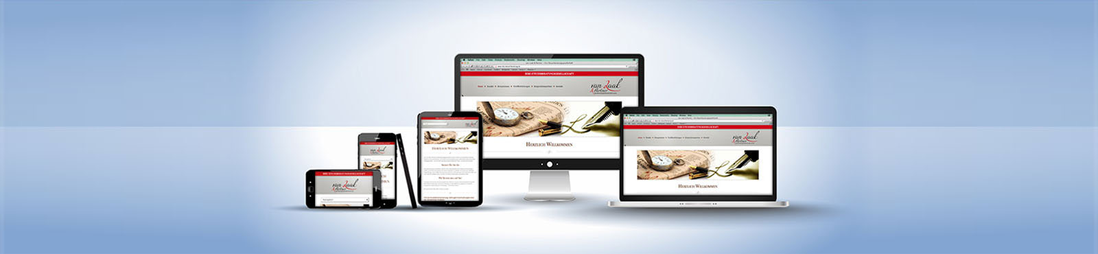 kanzleiwebseiten