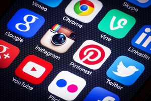 Social Media für Kanzleien