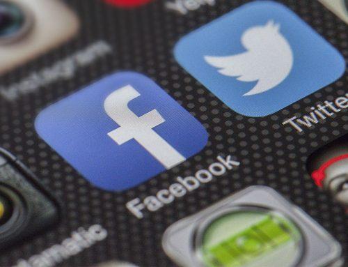 Eine Facebook-Kampagne für Ihre Kanzlei – so geht's!