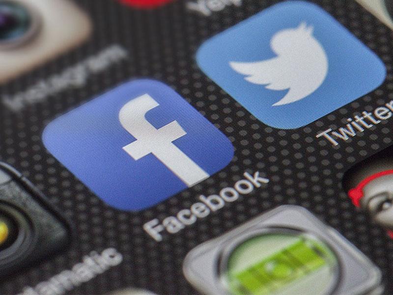 Drei Tipps für Social Media Marketing in der Kanzlei
